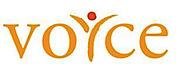 VOYCE's Company logo