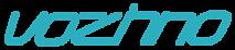 Vozinno's Company logo