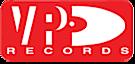 VP Records's Company logo