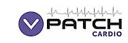 Vpatch Cardio's Company logo