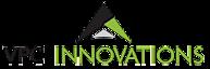 Vpcinnovations's Company logo