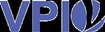 VPI Packaging's Company logo