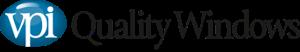 VPI Quality Windows's Company logo