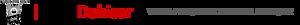 Vpm's Vidyamandir Dahisar's Company logo