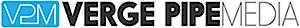 Verge Pipe Media's Company logo