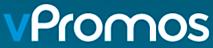 Vpromos's Company logo