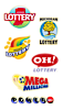 Vps Convenience Store Group's Company logo