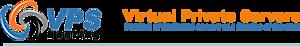 Vps Hosting Hk's Company logo