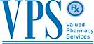 Valued Pharmacy Services's Company logo