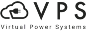 VPS's Company logo