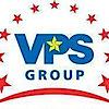 Vpsgroups's Company logo