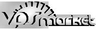 Vpsmarket's Company logo
