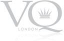 Vqlondon's Company logo