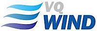 Vq Wind's Company logo