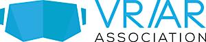 VR AR Association's Company logo