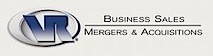 Vr Business Sales: Mergers & Acquisitions's Company logo