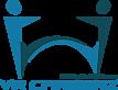 Vr Careerz's Company logo