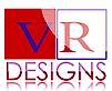 Vr Designs's Company logo