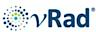vRad's company profile