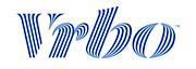 Vrbo's Company logo