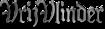 Vrijvlinder's company profile