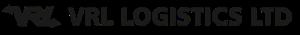 Vrllogistics's Company logo