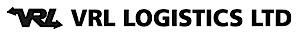 VRL Logistics's Company logo