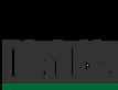 VRMLAB's Company logo