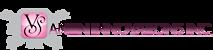 Vsantin Innovations's Company logo