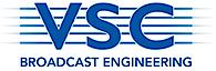 Vsc Design's Company logo