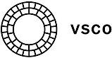 VSCO's Company logo