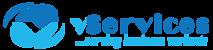 vServices's Company logo