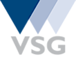 Vision Security Group Limited's Company logo