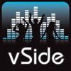 vSide's Company logo