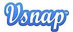 Vsnap's Company logo