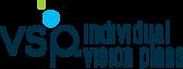 Vision Service Plan's Company logo