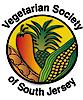VSSJ's Company logo