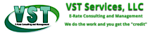VST Services's Company logo