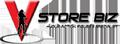 Vstorebiz's Company logo