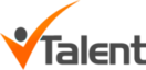 Vtalentglobal's Company logo