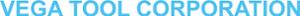Vega Tool's Company logo