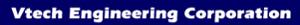 Vtechcorp's Company logo