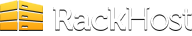Vtech Online Services's Company logo