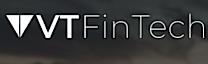 VTFinTech's Company logo