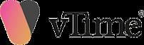 vTime's Company logo