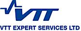VTT Expert Services's Company logo