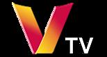 Vtv Ranipet's Company logo
