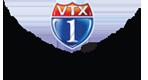 Vtxp's Company logo