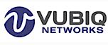 Vubiq Networks's Company logo