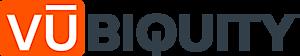 Vubiquity, Inc.'s Company logo